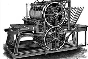 Tipografia_istoria