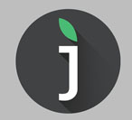 jivosite_logo_stat