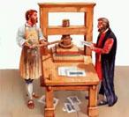 Istoria-knigi